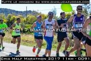 Chia_Half_Marathon_2017_11km_-_0091