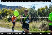 Chia_Half_Marathon_2017_11km_-_0094
