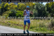 Chia_Half_Marathon_2017_11km_-_0095