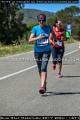 Chia_Half_Marathon_2017_20km_-_1671