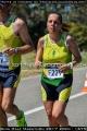 Chia_Half_Marathon_2017_20km_-_1675