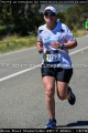 Chia_Half_Marathon_2017_20km_-_1676