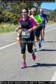 Chia_Half_Marathon_2017_20km_-_1679