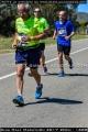 Chia_Half_Marathon_2017_20km_-_1680