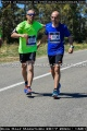 Chia_Half_Marathon_2017_20km_-_1681