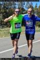 Chia_Half_Marathon_2017_20km_-_1682