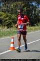 Chia_Half_Marathon_2017_20km_-_1684