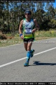 Chia_Half_Marathon_2017_20km_-_1685