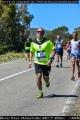 Chia_Half_Marathon_2017_20km_-_1686