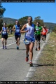 Chia_Half_Marathon_2017_20km_-_1688