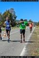 Chia_Half_Marathon_2017_20km_-_1689
