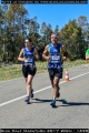 Chia_Half_Marathon_2017_20km_-_1690
