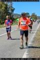 Chia_Half_Marathon_2017_20km_-_1691