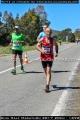 Chia_Half_Marathon_2017_20km_-_1692
