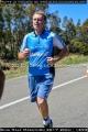 Chia_Half_Marathon_2017_20km_-_1693