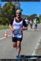 Chia_Half_Marathon_2017_20km_-_1695
