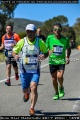 Chia_Half_Marathon_2017_20km_-_1698