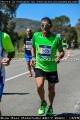 Chia_Half_Marathon_2017_20km_-_1699