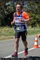 Chia_Half_Marathon_2017_20km_-_1701