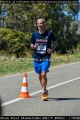 Chia_Half_Marathon_2017_20km_-_1702