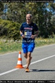 Chia_Half_Marathon_2017_20km_-_1703