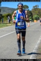 Chia_Half_Marathon_2017_20km_-_1705