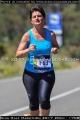 Chia_Half_Marathon_2017_20km_-_1708