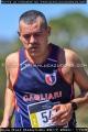 Chia_Half_Marathon_2017_20km_-_1709