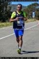 Chia_Half_Marathon_2017_20km_-_1716