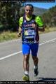 Chia_Half_Marathon_2017_20km_-_1717