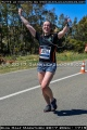 Chia_Half_Marathon_2017_20km_-_1719