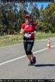 Chia_Half_Marathon_2017_20km_-_1720