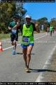 Chia_Half_Marathon_2017_20km_-_1723