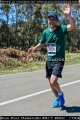 Chia_Half_Marathon_2017_20km_-_1724