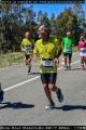 Chia_Half_Marathon_2017_20km_-_1728