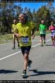 Chia_Half_Marathon_2017_20km_-_1729
