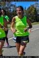 Chia_Half_Marathon_2017_20km_-_1734