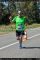Chia_Half_Marathon_2017_20km_-_1735
