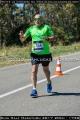 Chia_Half_Marathon_2017_20km_-_1736
