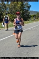 Chia_Half_Marathon_2017_20km_-_1737