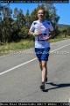Chia_Half_Marathon_2017_20km_-_1739