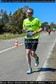 Chia_Half_Marathon_2017_20km_-_1741