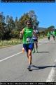 Chia_Half_Marathon_2017_20km_-_1744