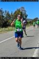 Chia_Half_Marathon_2017_20km_-_1745