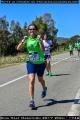 Chia_Half_Marathon_2017_20km_-_1746
