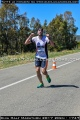Chia_Half_Marathon_2017_20km_-_1747
