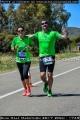 Chia_Half_Marathon_2017_20km_-_1749