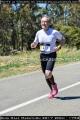 Chia_Half_Marathon_2017_20km_-_1753