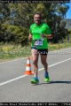 Chia_Half_Marathon_2017_20km_-_1754