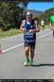 Chia_Half_Marathon_2017_20km_-_1755